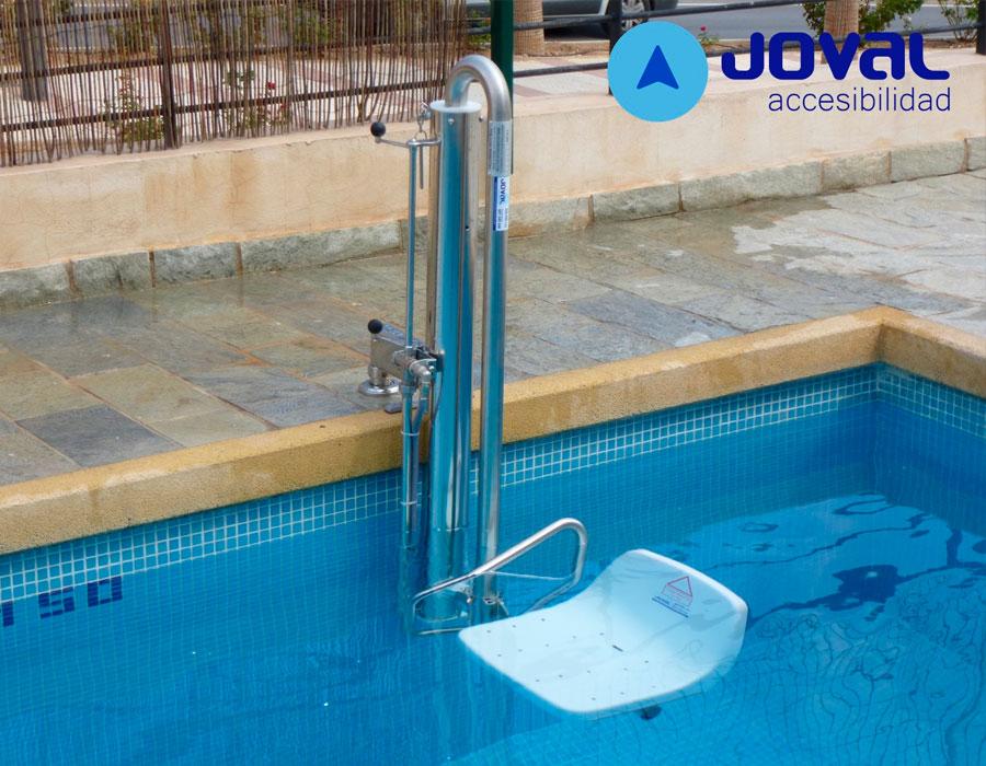 acceso-discapacitados-piscina-elche
