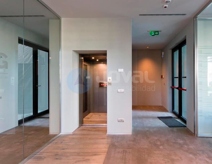 elevador-unifamiliar-elche-joval-accesibilidad