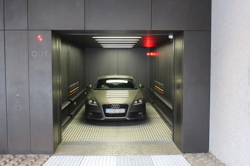 elevadores-garajes-elche