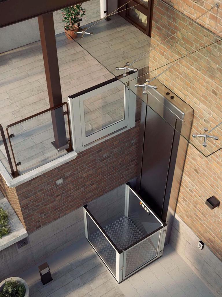 instalacion-de-salvaescaleras-verticales-elche
