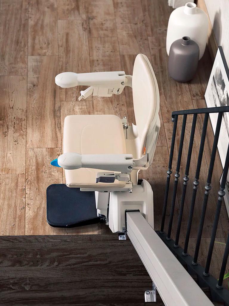 instalacion-sillas-salva-escaleras-rectas-elche